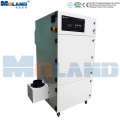 High Efficiency Smoke Purifier Dust Collector