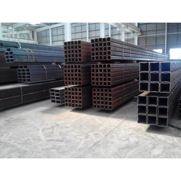 Cold Drawn Tube Precision Steel Pipe Hexagon pipe