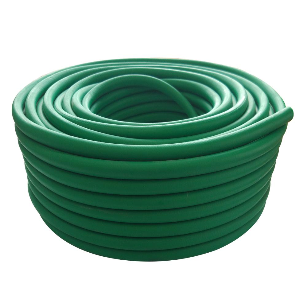 Single Line Welding Hose