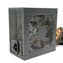 Atx 400w Power Supply Computer Power Supply