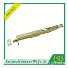 SDB-013BR Simple Shape Oem Blind Door Bolt
