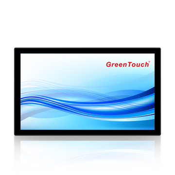 Commercial 22 Inch Open Frame Touch Monitor Kits