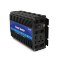 1000W 12VDC to 220VAC Modified Sine Wave Inverter