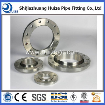 blind flange rtj thickness providing/offering