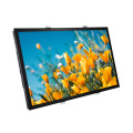 Sunlight Readable High Bright Open Frame Monitor
