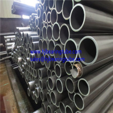 SAE1026 25Mn Honing Inside Surface Hydraulic Cylinder Pipe