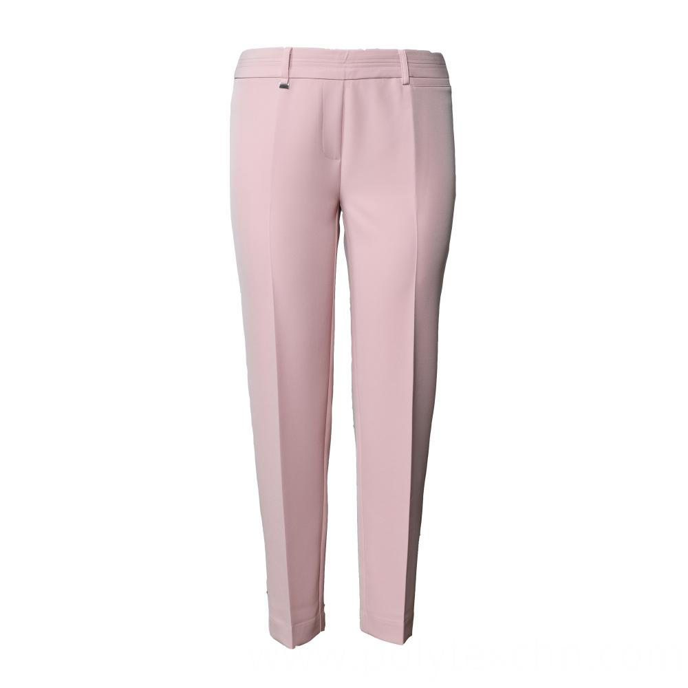 Fashion Formal Pants for Women