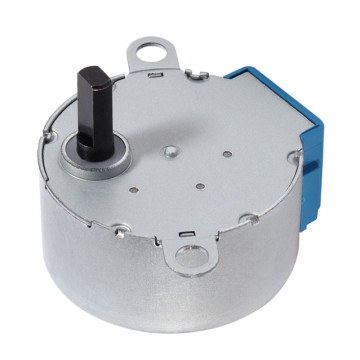AC Compressor Fan Motor | Air Conditioner Condenser Motor | AC Compressor Motor Cost