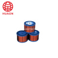 0.35 mm magnet wire enameled insulated copper wire online sales