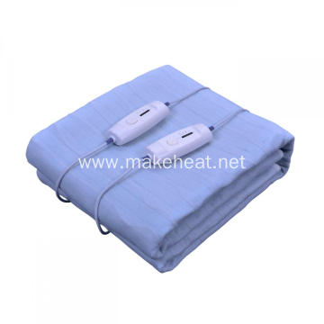 Polyester Electric Under Blanket
