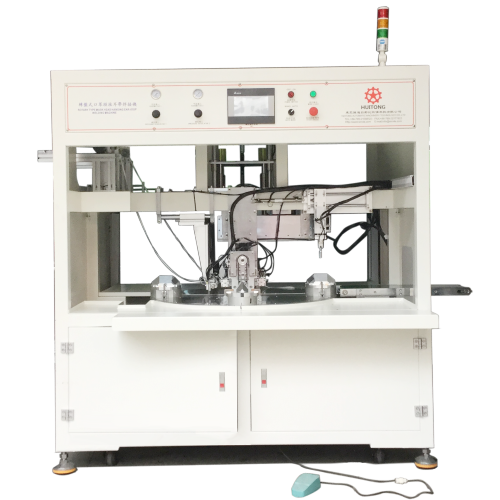 KN95 Certification 3d Mask Machine Online