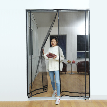 Magnetic Screen Door 100x210cm
