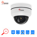 Dome camera system Indoor PTZ 2.5 inch