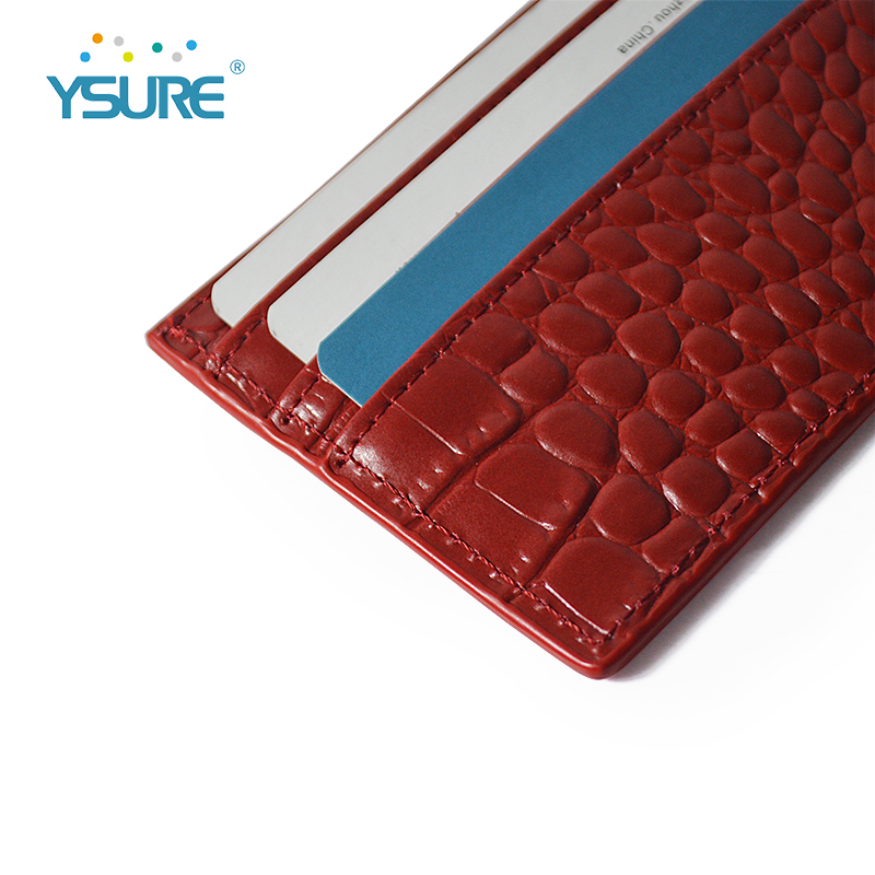 busine card holder
