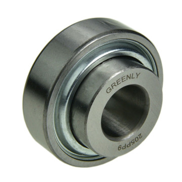 205PP9 205NPP9 205TTB Coulter bearing on RM011