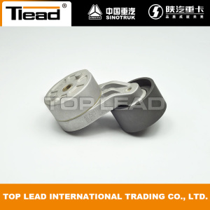 VG1246060022 D12 Tension bearing pully