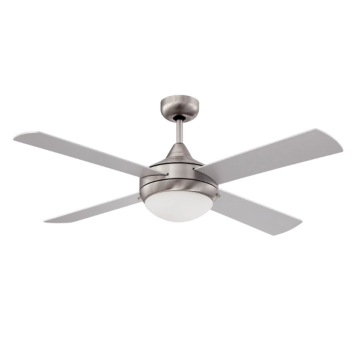 Small Ceiling Fan with low noise