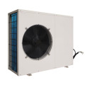 water chiller air conditioning columbia sc