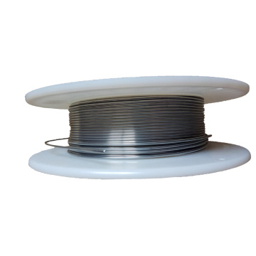 Excellent quality Autozone Welding Wire