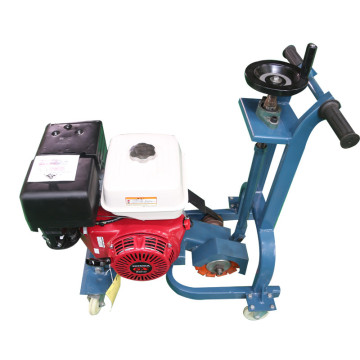 Best quality concrete slotting machine price