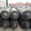 Carbon Graphite electrode 18*72 18*96 18*110 inch