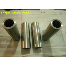 Pure Tantalum tube-B521 price