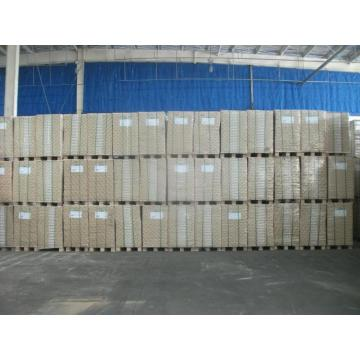 WHITE WOODFREE SPECIALITY PAPER