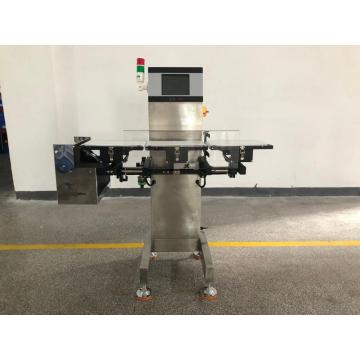 Automatic Weighing Machine for pieces
