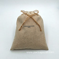 jewelry gift packaging pouch bag
