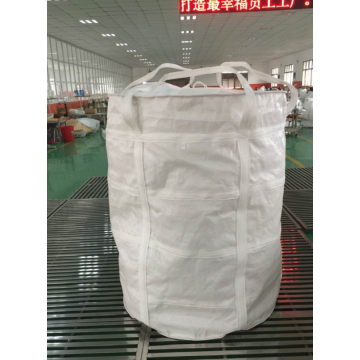 Bulk Container Bags Sacks Bags Packaging