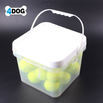 Tennis Ball for Dogs