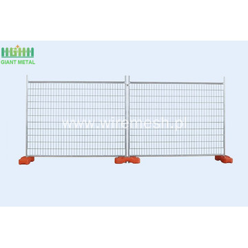 High Quality Temporary Fence For Australia