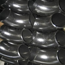 Top Quality High Pressure Steel  Pipe Fittings