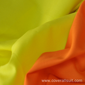 Textile  Sun Protection Fabric For Shirt