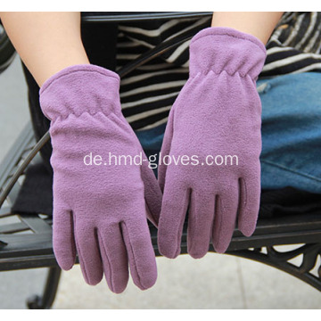Soft Warm Cosy Sport Fleece Handschuh
