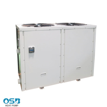 Titanium Tube Heat Pump with Low Prices