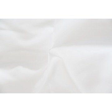 100% Polyester Bed Sheet waterproof Fabric