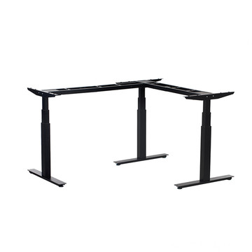 Uplift Electric Height Adjustable Office Sit Stand Desk