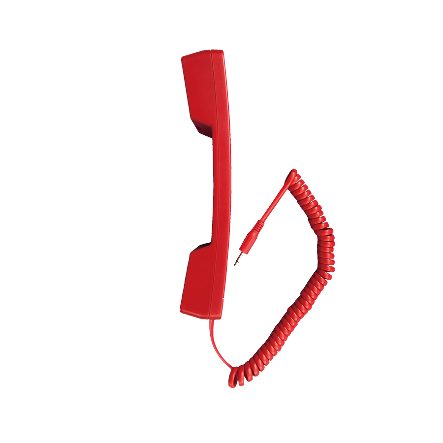 Fire Telephone Mobile Handset