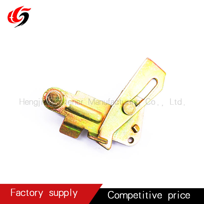 Construction formwork accessories clamp waler bracket