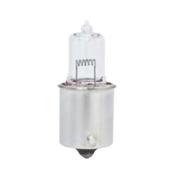 auto Mini Halogen lamps/A70
