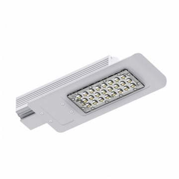 მაღალი Lumen IP65 30W LED Street Light