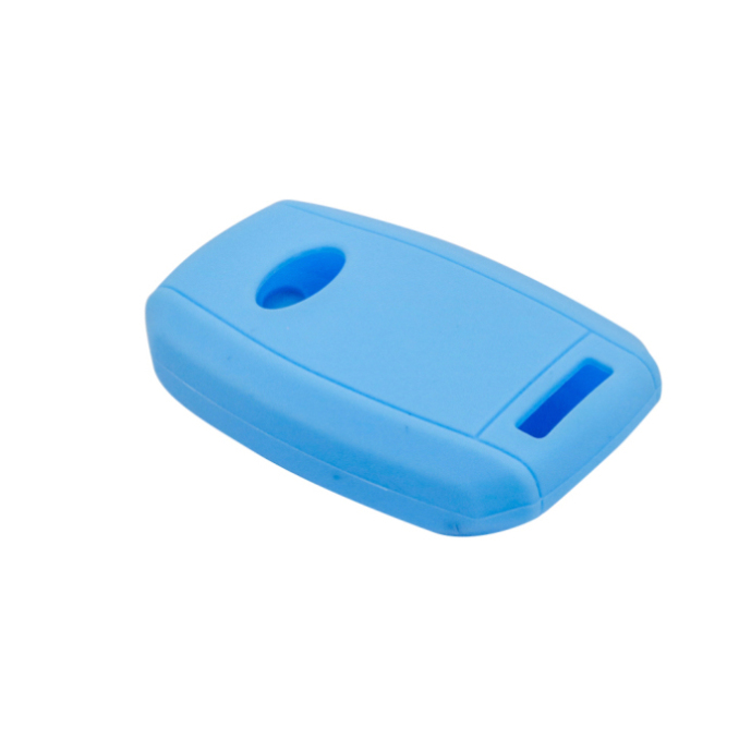 KIA Silicon Car Key Cover 4