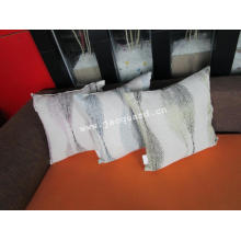 New Style Beautiful Fashion Finished Cushion