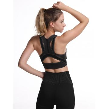 2020 Two Piece Slim Sport yoga sets