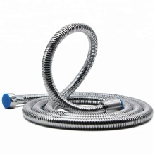 parts ss plumbing tool shower hose with sprayer