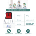 All-Inclusive Suture Kit for Developing and Refining Suturing Techniques HFing