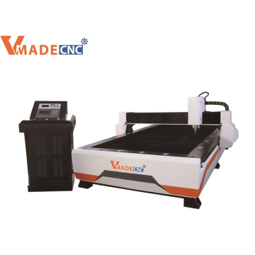 Automatic Plasma Cutting Table For Sale Price