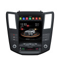 PX6 Tesla ANDROID CAR STEREO RX300 RX330 RX350