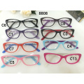 Children's Full Frame Glasses Fashion Accessories